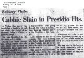 Presidio murder newspaper articles Untitled_zps6814baa6