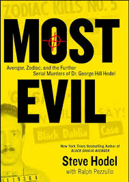 Most Evil by Steve Hodel Untitled_zps75e70a0d