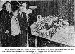 Judith Mae Andersen 1957 cold case Untitled_zpsa1021b8f