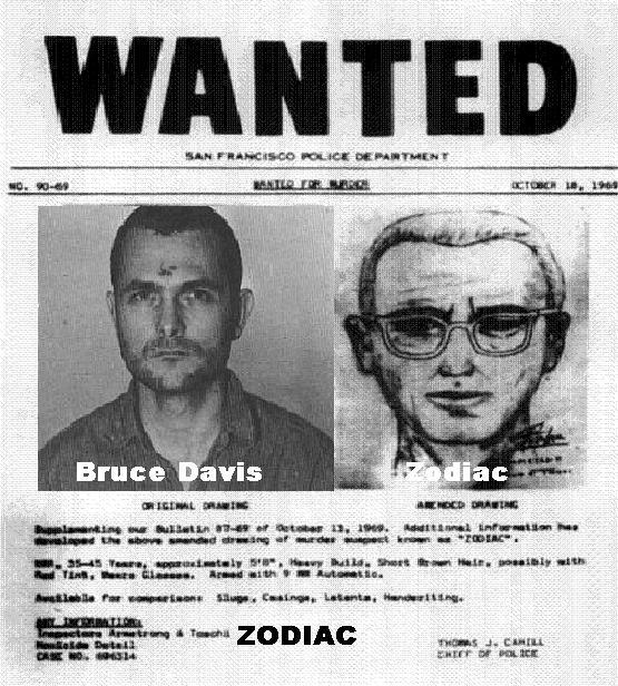 Bruce Davis photos Wanted-the-san-franciscos-zodiac-killer_zpsrfpzqn8m