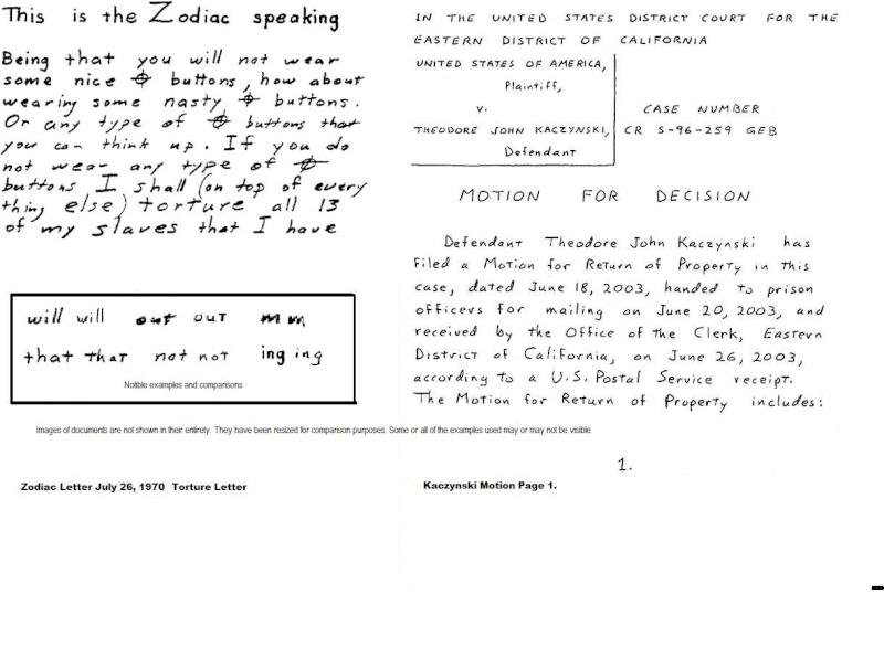 Handwriting Zodiac14_zpsffc1a6e9