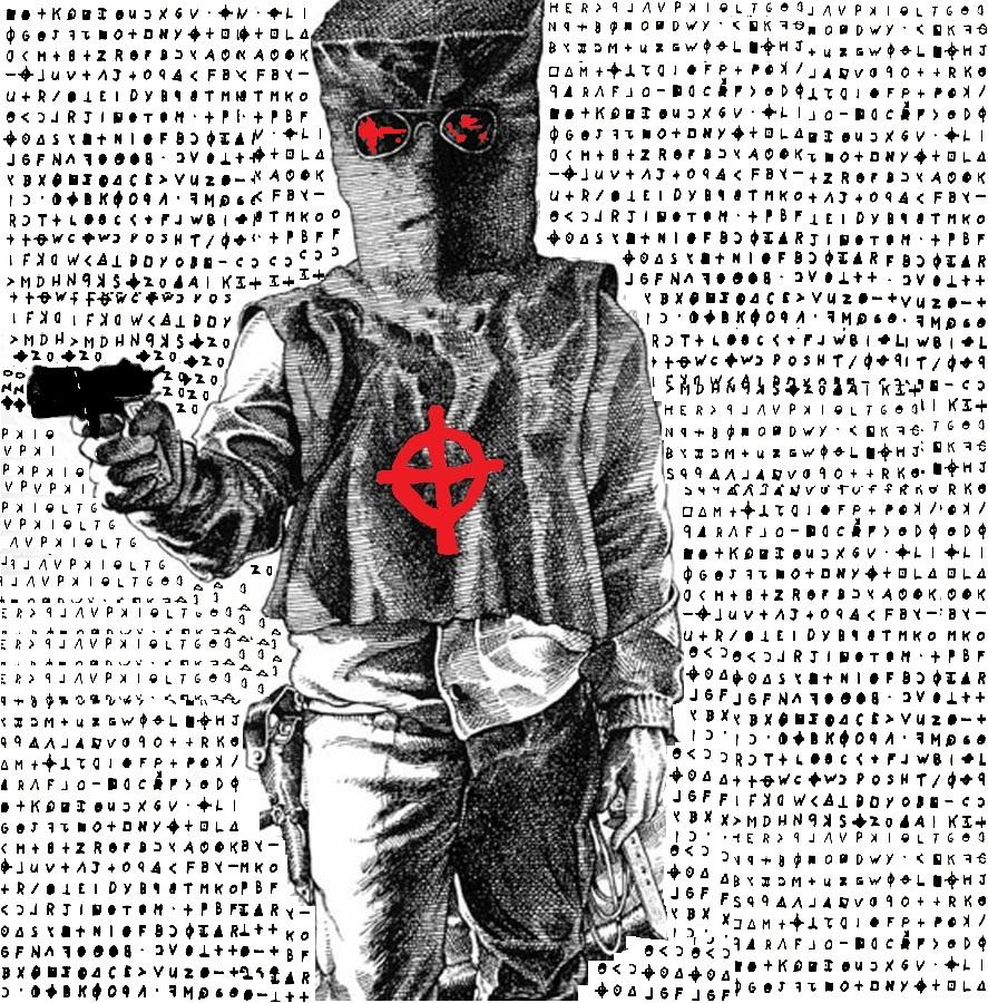 Zodiac art Zodiac_killer_by_vengeancemaster-d2ylthu_zps7165649c