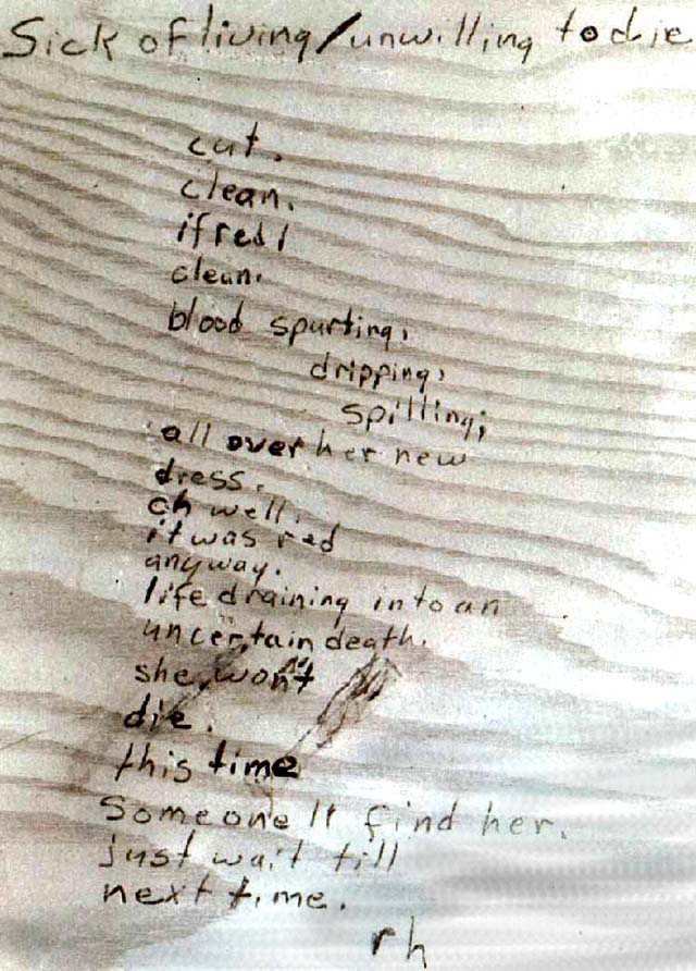Bates desktop poem Zpoem_zps9e21be5a