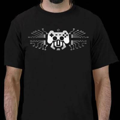 G101 T-shirts! Tshirt-1