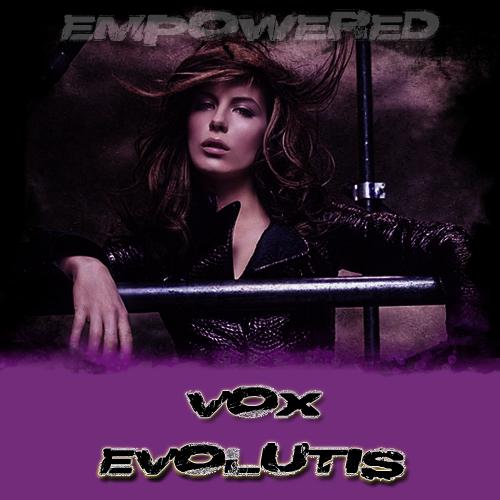 Empowered! VoxAd_zpsf6c0d4c5