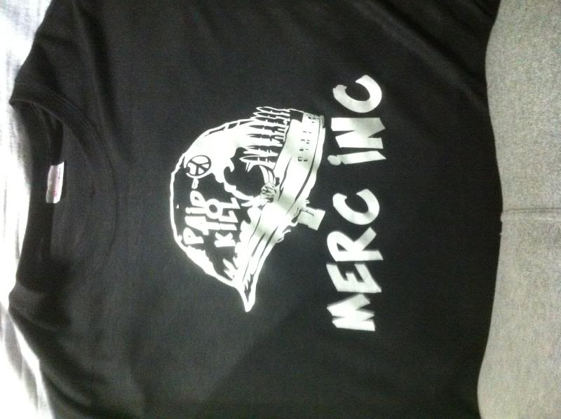 Mercenaries Incorporated T-shirts  Get-attachment-1aspx-1