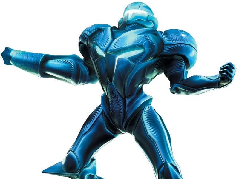 If You Could Put A Character In Brawl/Next Smash Bros... Dark_Samus