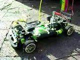 My R/C Car Th_RC01