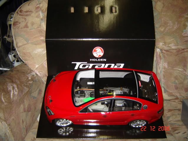My R/C Car Pictures22022