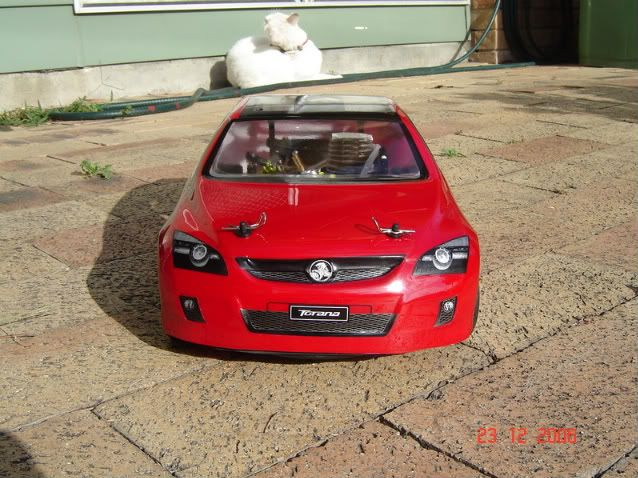 My R/C Car Pictures22046
