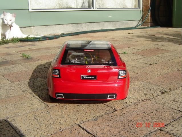 My R/C Car Pictures22048
