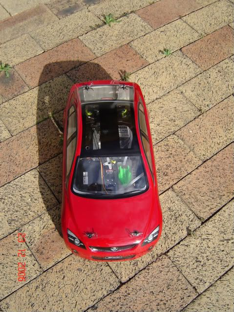 My R/C Car Pictures22049
