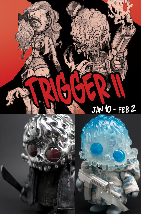 Trigger II @StrangerFactory Jan. 10th  - Page 3 Trigger2_bp_front_pcard
