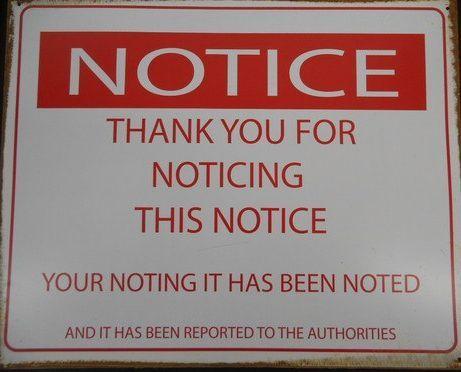 Notice:: 528261_308625325920888_1062188485_n_zps7c9b648e