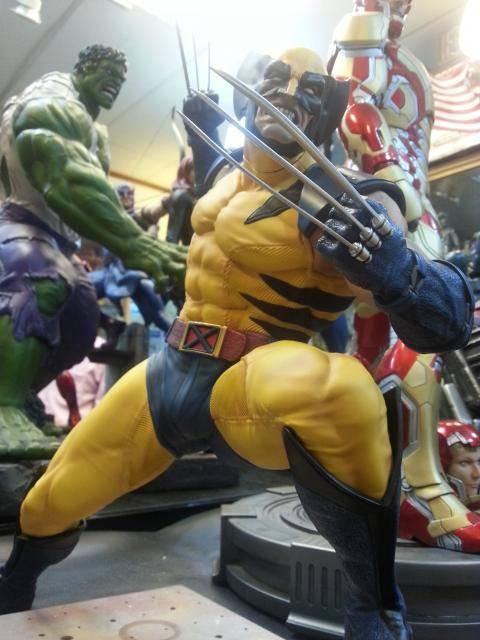 Premium Collectibles : Wolverine - Comics Version - Page 3 20140813_143445-Copy_zpse79c06f7