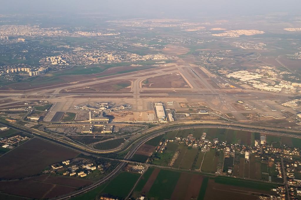 Tel Aviv - Ben Gurion International (TLV / LLBG) 20151222_153308_b_zpsbvhqug4y