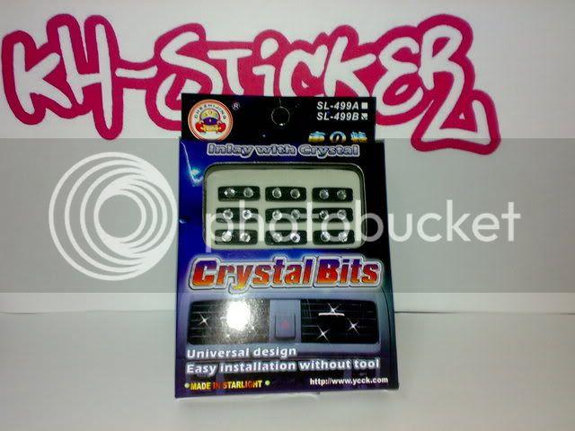 Car Accessories 06112008695