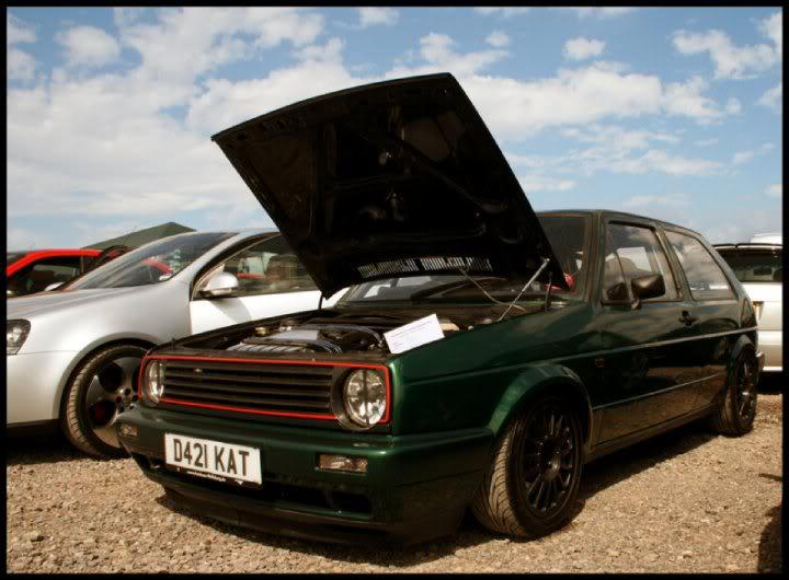 Meet K.A.T. MK2 Golf VR6T - Page 12 30219_398711437722_552862722_477792