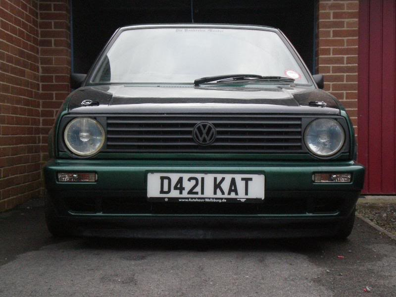 Meet K.A.T. MK2 Golf VR6T - Page 12 Picture068-1