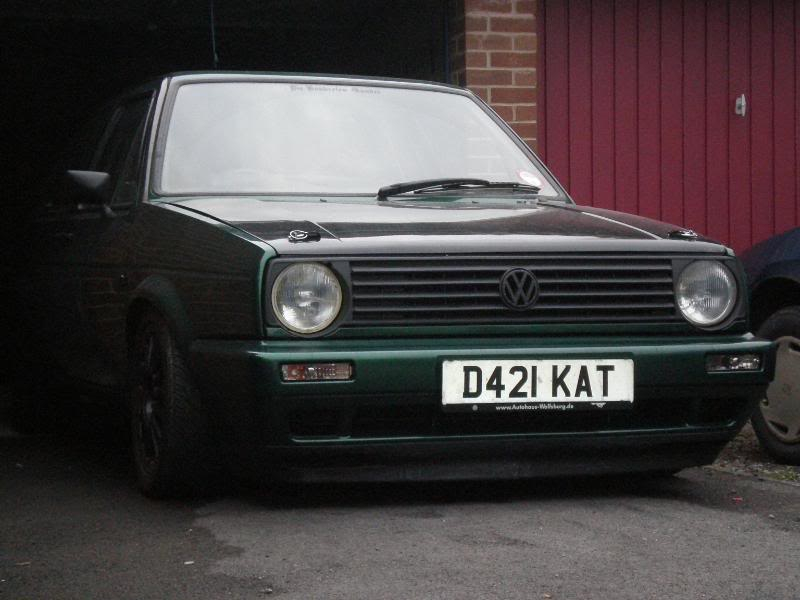 Meet K.A.T. MK2 Golf VR6T - Page 12 Picture069-1