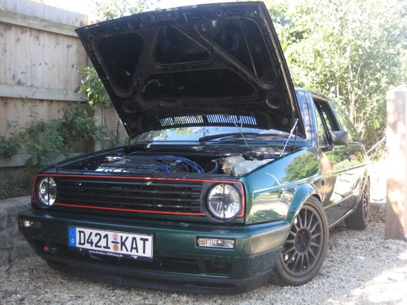 Meet K.A.T. MK2 Golf VR6T - Page 14 Picture079-1