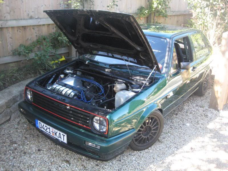Meet K.A.T. MK2 Golf VR6T - Page 14 Picture080
