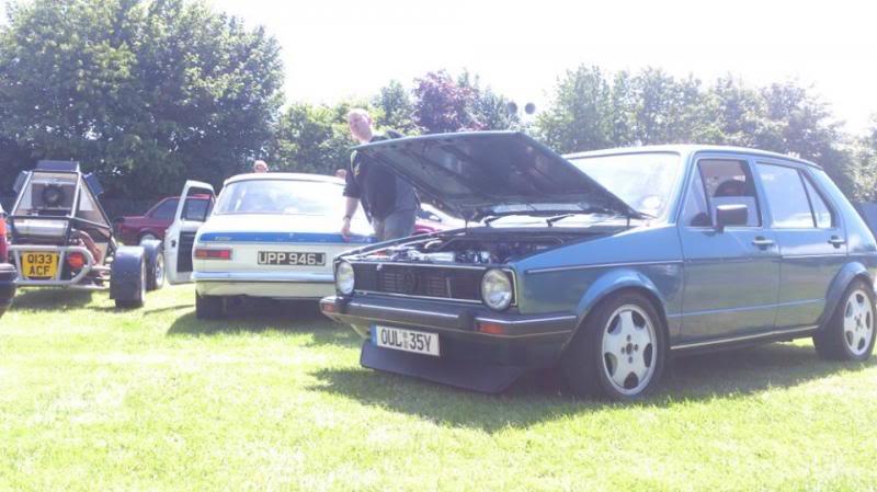 1982 Mk1 Golf GL+ - Page 2 1016210_10151420384197723_496822985_n_zps00030766
