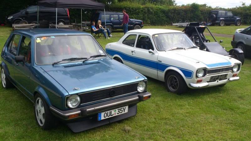 1982 Mk1 Golf GL+ - Page 2 1044430_10151420384372723_1545163895_n_zps6cf113f9