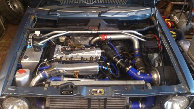 1982 Mk1 Golf GL+ 1787_10151134215767723_1549159315_n