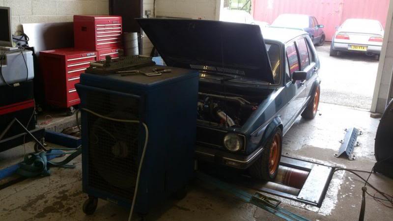 1982 Mk1 Golf GL+ - Page 2 301934_10151327280667723_1356653236_n_zps971dfeae