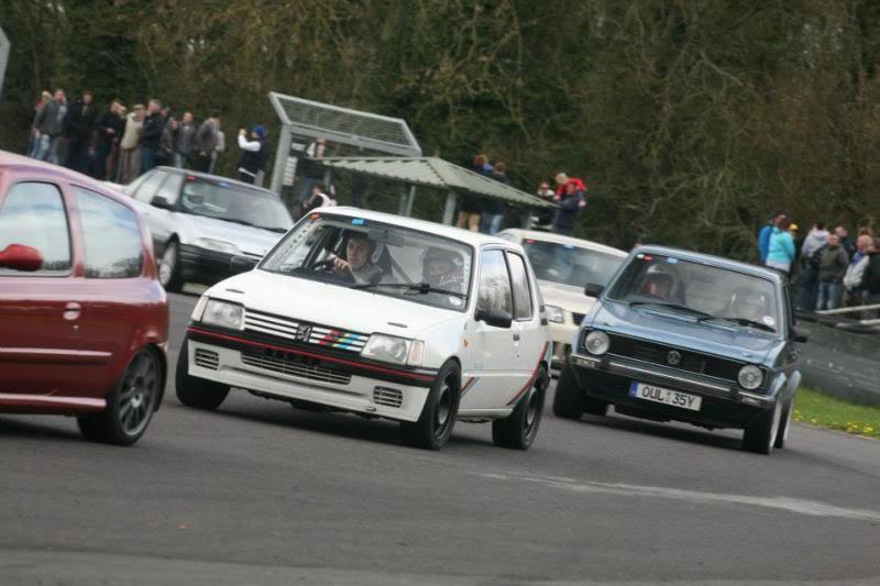 1982 Mk1 Golf GL+ - Page 2 375128_10151372706196689_393097777_n_zps251d74b1