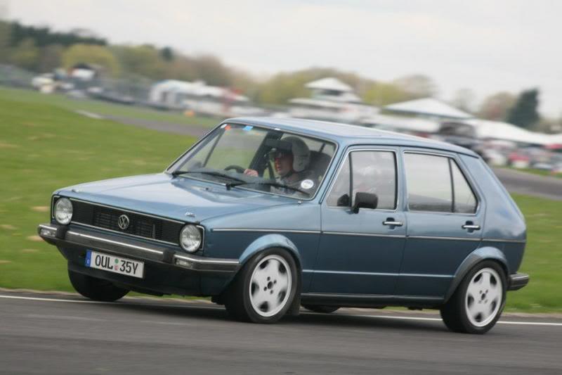 1982 Mk1 Golf GL+ - Page 2 377322_10151372706376689_109281282_n_zps61606c80