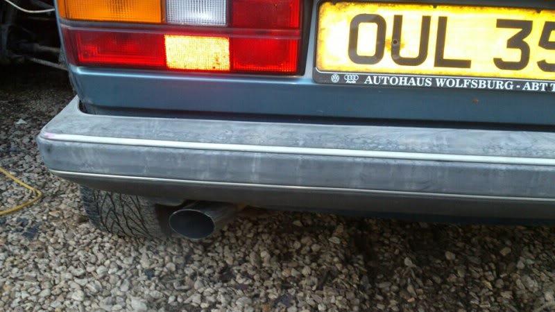 1982 Mk1 Golf GL+ 424824_10151177441117723_295113457_n