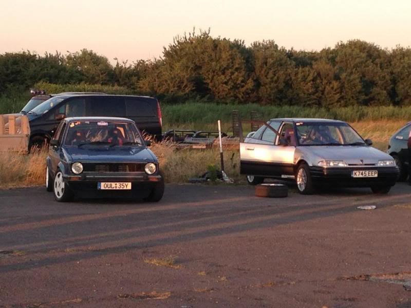 1982 Mk1 Golf GL+ - Page 2 935003_10151455626277531_1869773308_n_zps6e95fb17