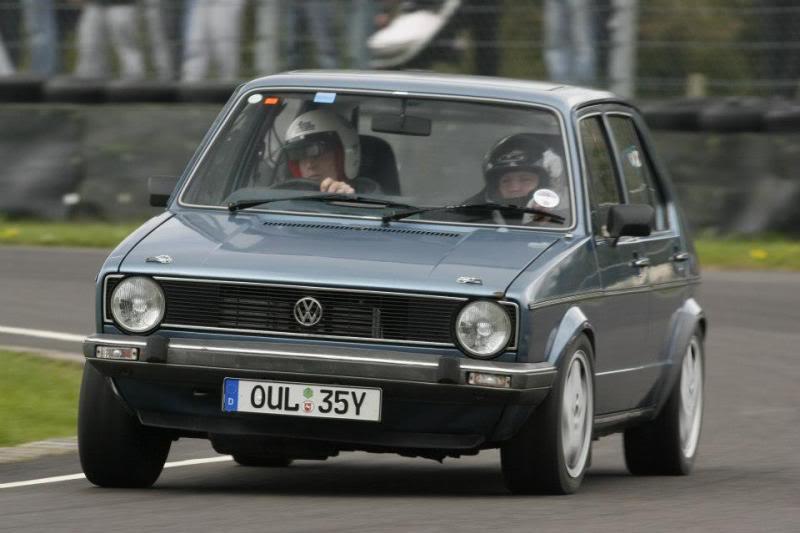 1982 Mk1 Golf GL+ - Page 2 936829_10151372706916689_1393586220_n_zps9cca4c6c