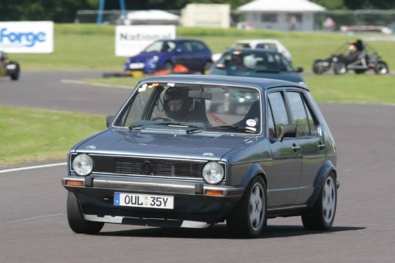 1982 Mk1 Golf GL+ - Page 2 942335_10151421343842723_595163769_n_zps194295d3