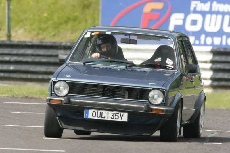 1982 Mk1 Golf GL+ - Page 2 992977_10151421343652723_743465546_n_zps17376a2b