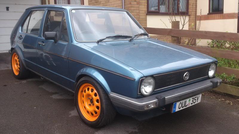 1982 Mk1 Golf GL+ - Page 2 DSC_1224_zps7c1f932b
