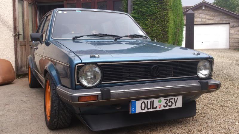 1982 Mk1 Golf GL+ - Page 2 DSC_1535_zps46ddc957