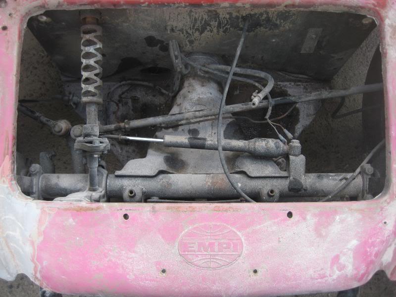 1969 Empi Imp Picture170