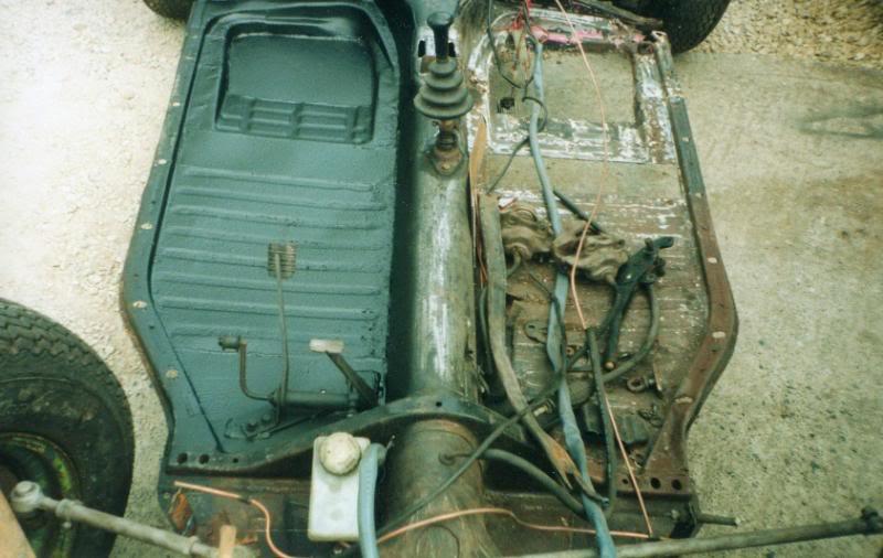 1969 Empi Imp Img003