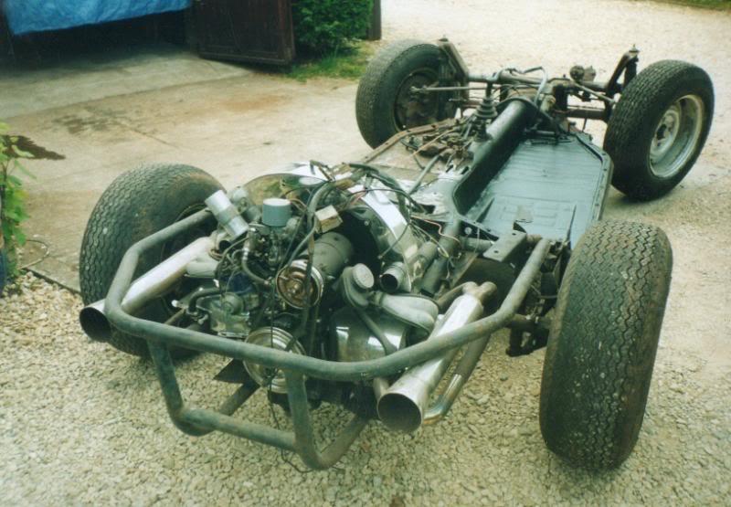 1969 Empi Imp Img004