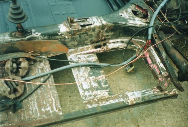 1969 Empi Imp Img005