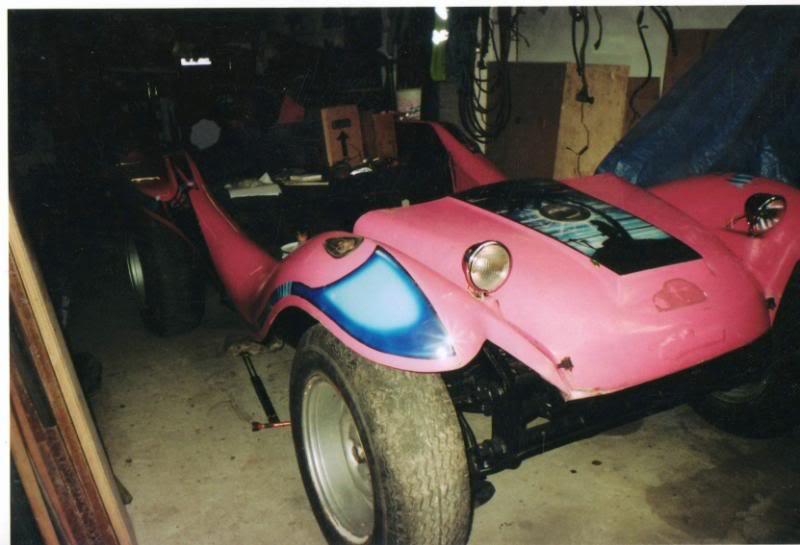 1969 Empi Imp Img008