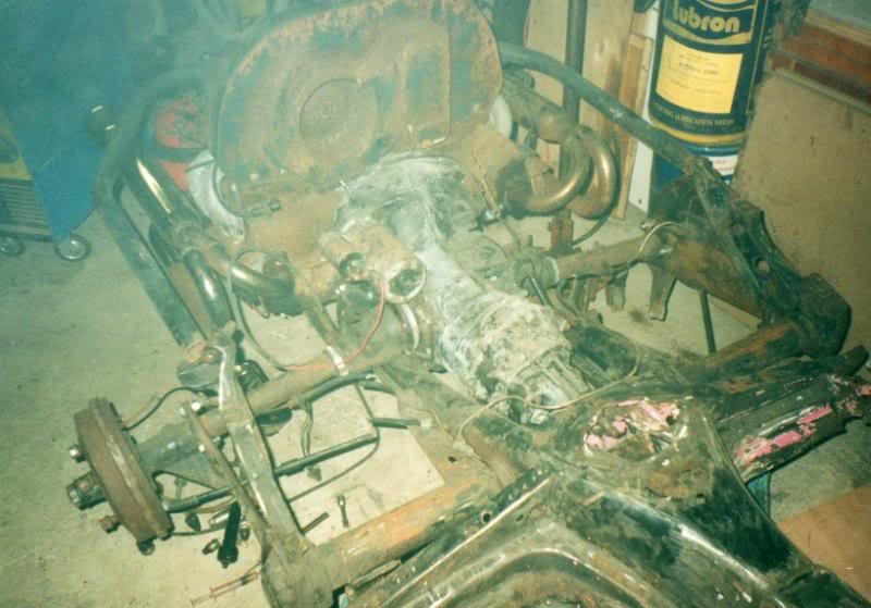 1969 Empi Imp Img011