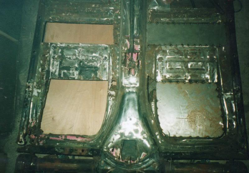 1969 Empi Imp Img013
