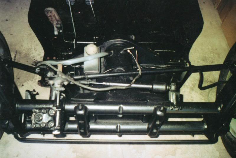 1969 Empi Imp Img014