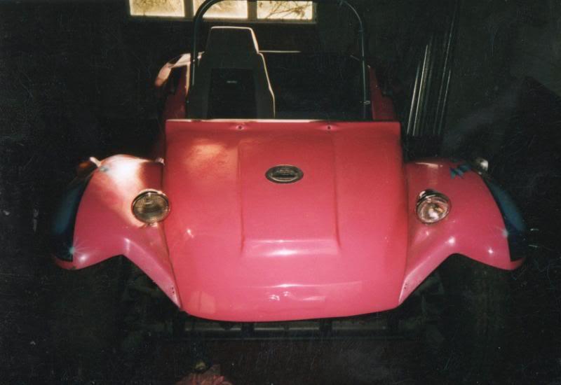 1969 Empi Imp Img017