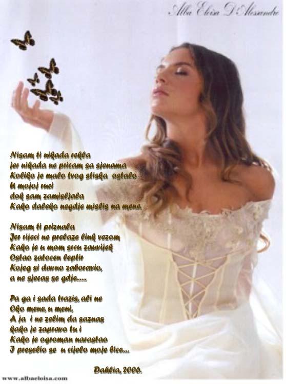 Poezija u slici - Page 4 Nisamtinikadrekla