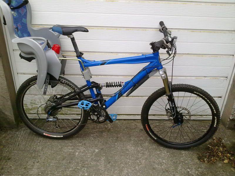 mountin biking  01082010256